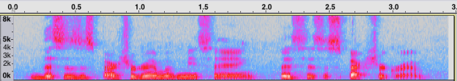 Here is a Spectogram.png